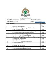 course outline - Copy (2) - Copy