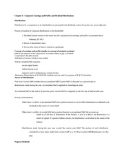 Chapter C4 Outline PH Fed Tax 2012 - Part 1