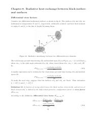 LecNotes_RHT_p57_62_Chapters8_9_1