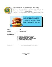 HUNGRYBURGERS.Final.docx