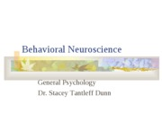 Neuroscience_Slides[2]
