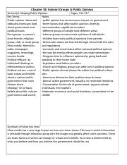 Cornell Notes 2.docx