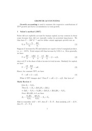 growth-accounting[1]