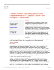SDN_use Case (3)