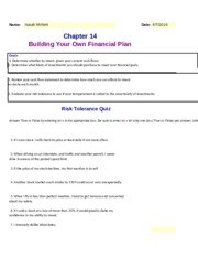 (497568713) chapter 14 workbook