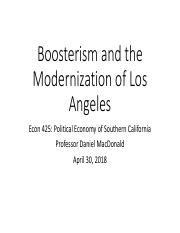 class 9_boosterism and the modernization of los angeles.pdf