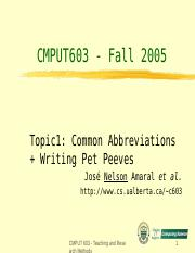 T1-Writing.ppt