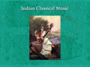 10_13_indian_classical_music
