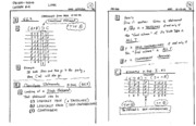 notes_12-07-05(w)