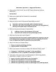 Deductions_Question_2-Suggested_Solutions.docx