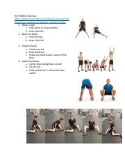 Hip Mobility Exercises.docx
