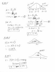 Sample distribution paper homework3.pdf