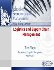 logistics&scm-01-02-Introduction