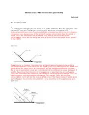Homework _2_2014_answer key.docx