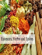 essences_herbs_and_spices.pdf