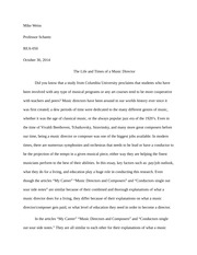 Competency 2 Essay