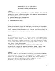 Lecture 6 Exercise.pdf