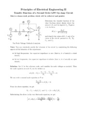 LPF-another-circuit 2.pdf