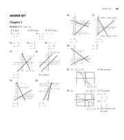 Elementary Linear Algebra 6e - Larson, Edwards, Falvo ...