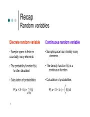 Lecture 3_Expectations and variance.pdf