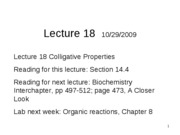 StudentLecture_18