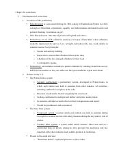 Chapter 10 corrections.pdf