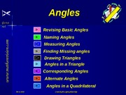 S3_General_Chapter2_TJ_Angles