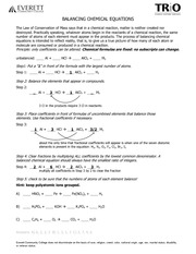 Balancing_Chemical_Equations
