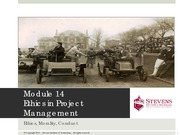 Module_14_Ethics_in_Project_Management-101712_ver