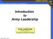 L11_Intro_to_Army_Leadership_NXPowerLite_