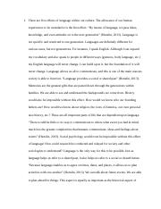 Fields_SO141_Essay2.docx