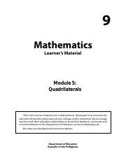 9mathlmu3-141108002247-conversion-gate02.pdf