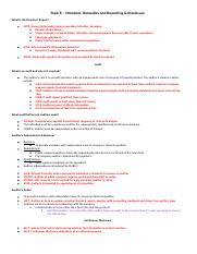 Topic 8 Notes.docx