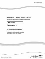 INF3720-104-01- Exam tutorial letter.pdf