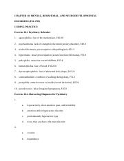 CHAPTER 18coding study guide.docx