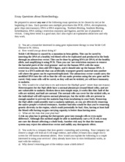 ap biology essay questions university georgia A secure 2017 ap biology exam is available on the ap course audit website   find answers to common questions about the course, exam, and ap course  audit  teresa massey, elizabeth andrews high school, ga—this course is  taught at  look up credit and placement policies for colleges and universities on  the ap.