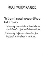 11. Motion analysis.pdf