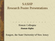 Research+Poster+Presentations_1_