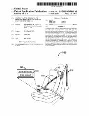 seatbelt safety apparatus and method for controlling ignition of automotive vehicles.pdf