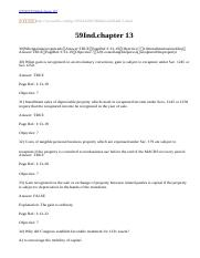 59Ind.chapter 13-5