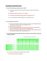 08 EP1 WS Answers Measuring Income and the Costs of Living(2).docx