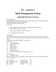 Assignment01-bookManagement.doc