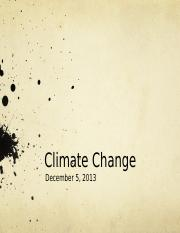 Climate Change.pptx