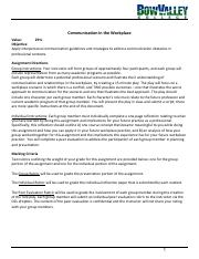 Final Project Roleplaying assignment instructions and rubric f2f.pdf