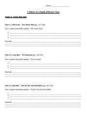 Habit 4 worksheet (1).doc