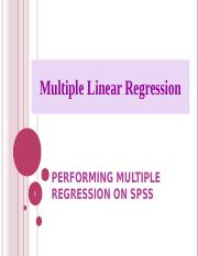 84319848-Multiple-Regression-Analysis