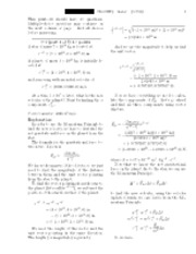 Ch3-HW2-solutions