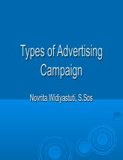 4-typesofadcampaign-101025230632-phpapp02.pdf