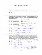 Sample Midterm 2  Solutions.pdf