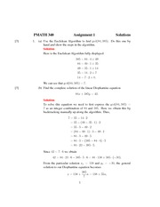 A1-PM340-Solutions-F13